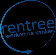logo_rentree_20171.png