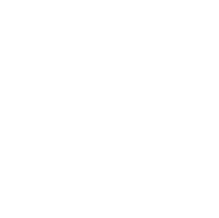 logo_rentree_2017(1)_wit