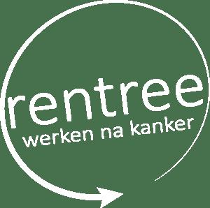 logo_rentree_2017(1)_wit